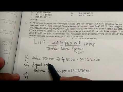 metode-lifo-perhitungan-persediaan-barang-dagangan