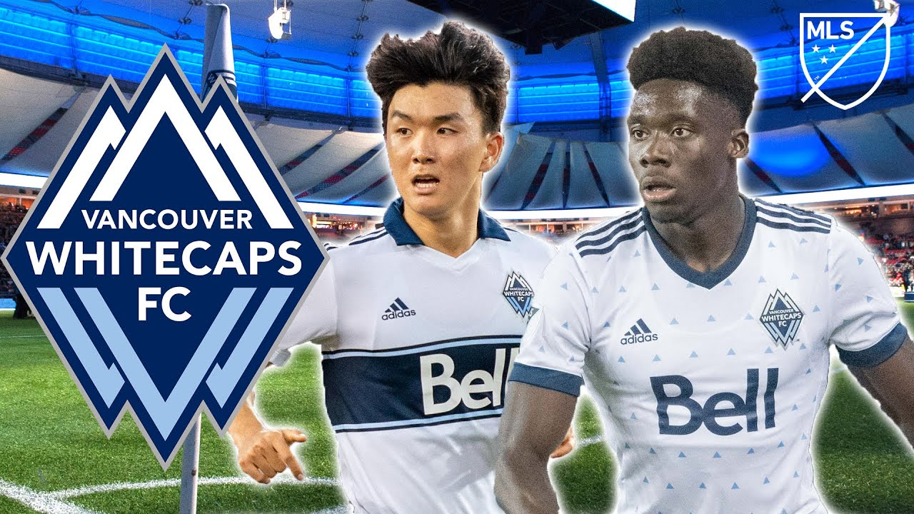 Alphonso Davies & Inbeom Hwang: Why So Many Stars Played in Vancouver