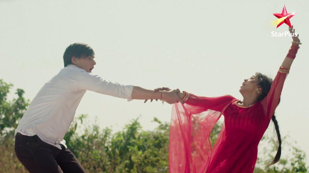 Download Yeh Rishta Kya Kehlata Hai | Naira Falls-off Cliff