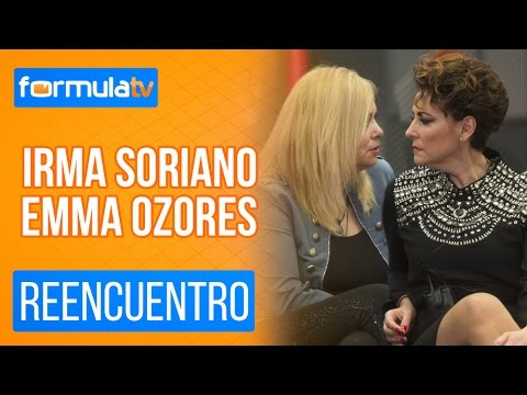 Gran Hermano 2012: Victoria y Ezequiel - LATVARG from YouTube · Duration:  6 minutes 53 seconds