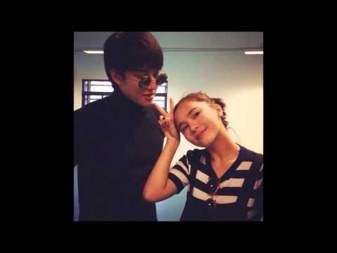 AoMike - You Dian Tian(有点甜)@ ShenZhen Generation TV (Audio Only)
