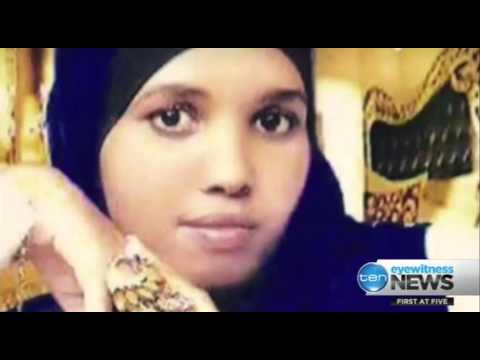 Second refugee evacuated from Nauru to Brisbane after self-immolation