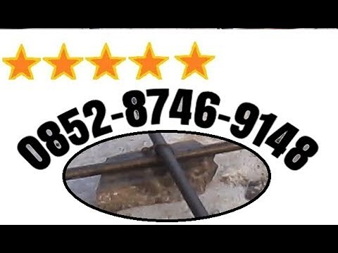 Teras Rumah Dak Cor harga dak beton per m2 youtube