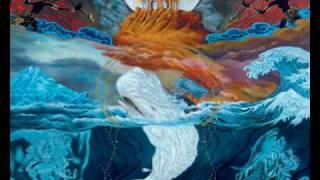 Mastodon - Hearts Alive [HQ Full Studio Version]