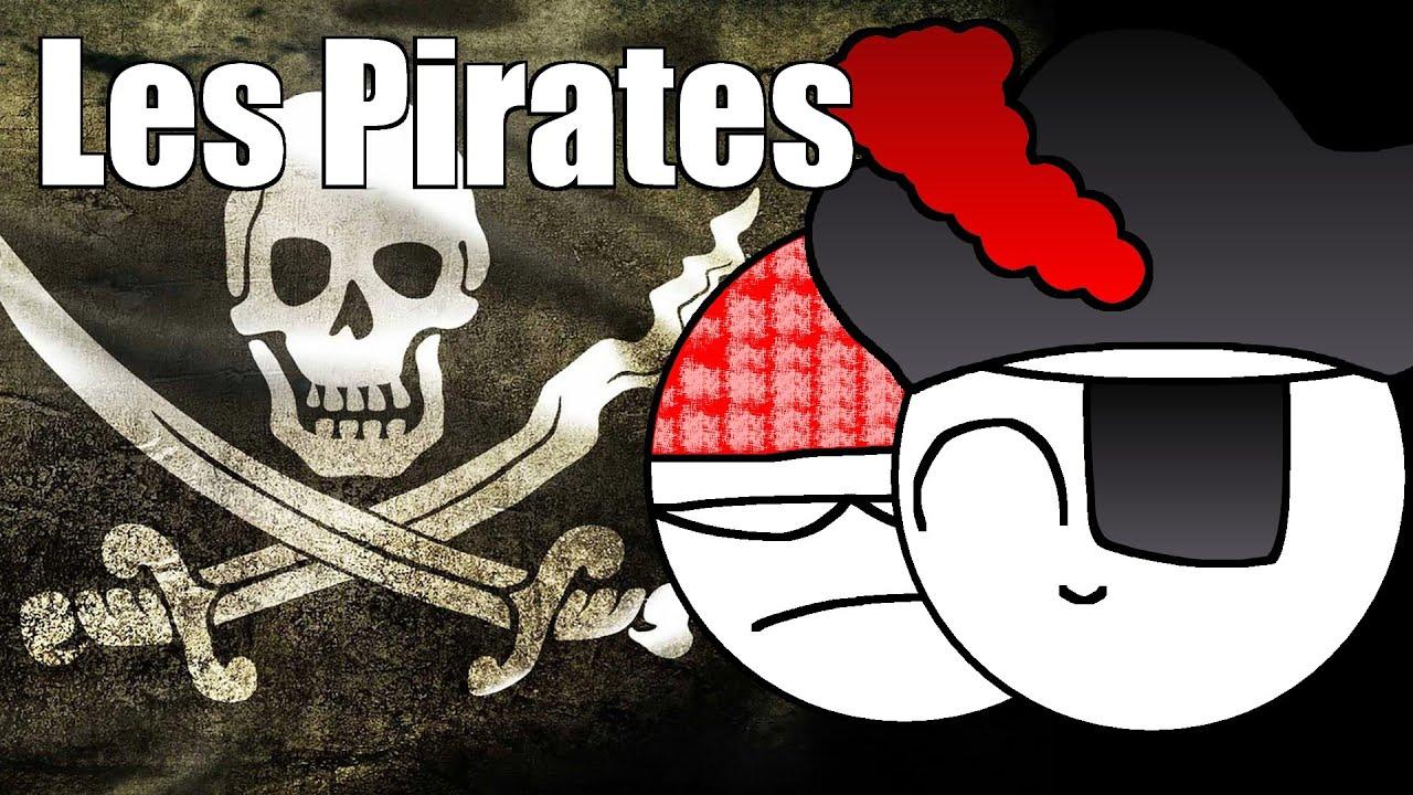 Download Point Culture : les Pirates