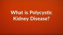 hqdefault - Cause Of Kidney Cysts