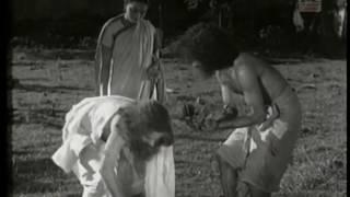 Serugalathur Sama inChinthama in 1937