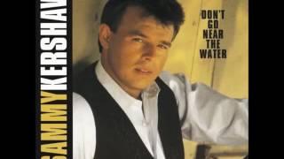 Sammy Kershaw - Real Old Fashioned Broken Heart