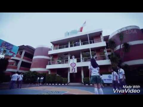 MYKHA TAMBAYONG _ Seindah Pagi (Video)