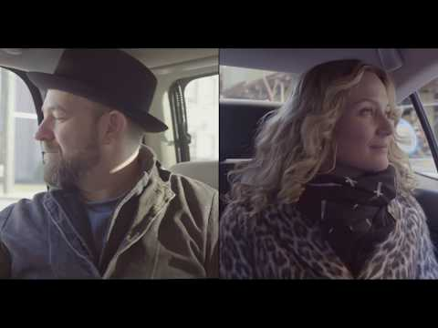 Sugarland: Still The Same 2018 Tour