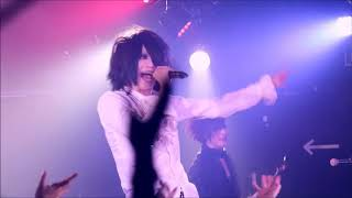 SAVAGE LIVE 【GAME】