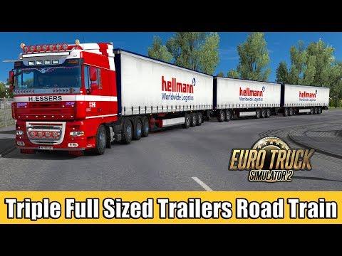 ets2---triple-full-sized-trailers-road-train