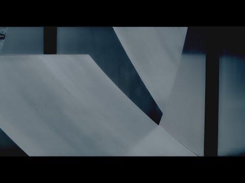 MINAKEKKE | Golden Blue (Official Music Video) Mp3