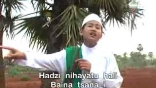 Langitan FARSYI TUROBI MP3