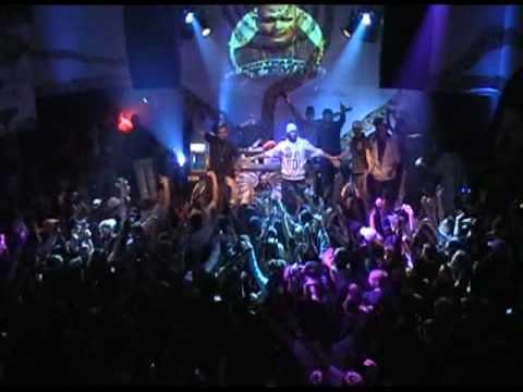 *** KF & Rytmus KRÁL - Na toto som čakal - Plzeň - Buena Vista Club - 2010 - LIVE.mpg ***