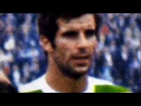 Bastos - Sporting CP