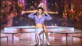 Dance Fever full episode Jaye & Melkon