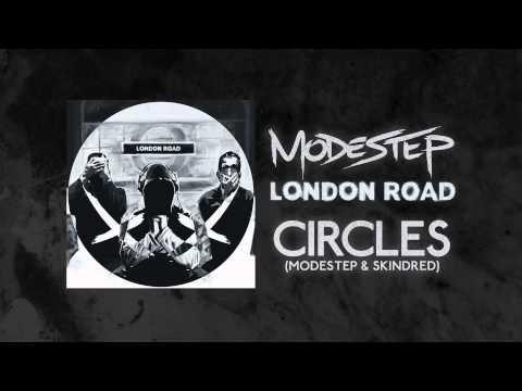 Modestep & Skindred - Circles