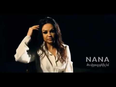 Nana-qo siruc gjvel em
