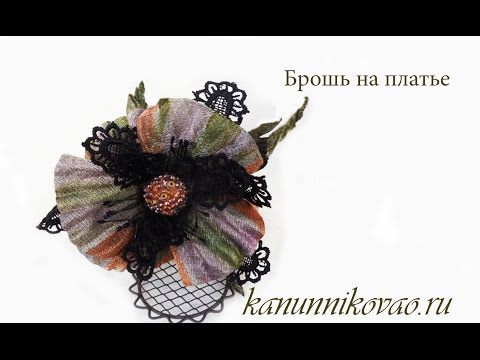 Вечерние платья Жанна Фриске