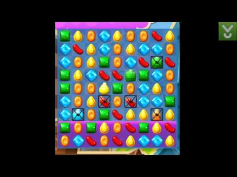 Candy Crush Soda Saga - Play A Brand New Game - Download Video Previews