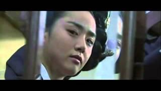 Im Ju Hwan (임주환) - Moon Geun Young (문근영)