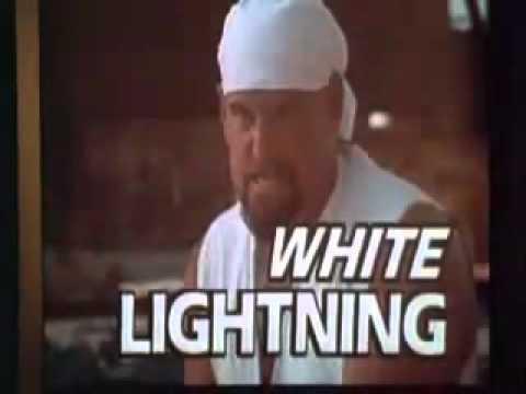 Download Black Hammer White Lightning