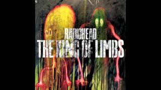 06. Codex - Cover (Radiohead - The king of limbs)