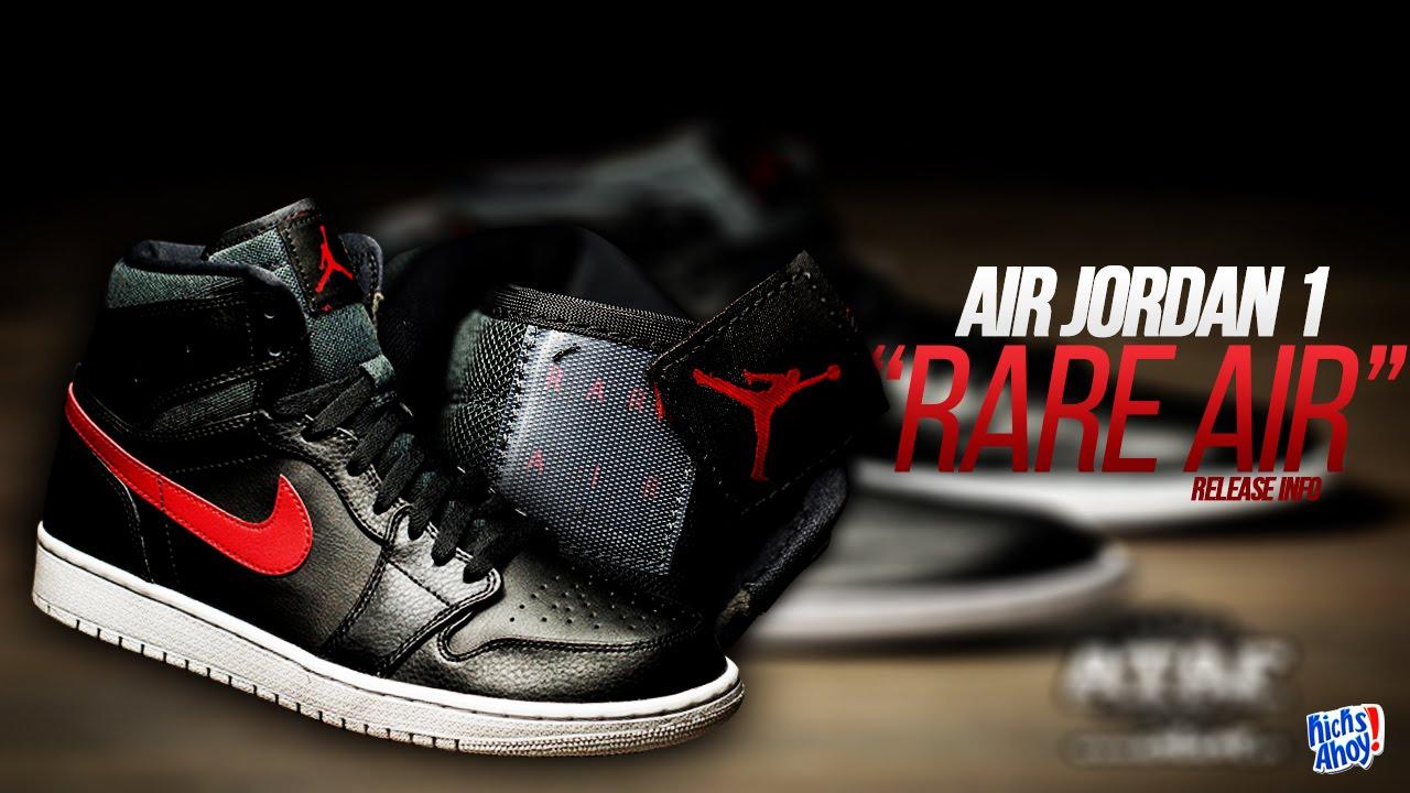 0a5c21a7b40 Air Jordan 1