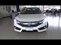 2017 Honda Civic Sedan Glenview, Des Plains, Highland Park, Elmhurst, Morton Grove, IL P6787