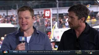 2019 Indianapolis 500 Part 1
