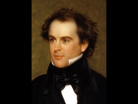 """Wakefield"" by Nathaniel Hawthorne"