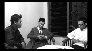 Detik-detik Proklamasi Kemerdekaan Indonesia [versi remaja PBC 02 copyright 2013]