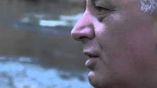 Սուրեն Սարգսյան - Թաղի Բջերը