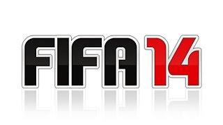 FIFA: Ukraine VS Italie