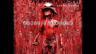 Beautiful World (Radio Edit) - Tiesto & Mark Knight Feat. Dino