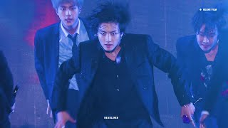 Download 190811 롯데패밀리콘서트 IDOL / BTS JUNGKOOK FOCUS FANCAM 방탄소년단 정국 직캠 Mp3