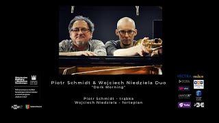 Piotr Schmidt & Wojciech Niedziela Duo