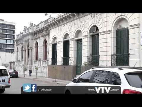 VTV NOTICIAS: LIMA FACTURAS