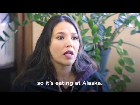 The Impact of Oil Drilling in the Arctic