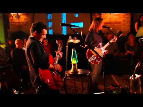 Alan Doyle - I've Seen a Little (Live on CMT)