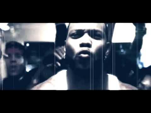 Flo Rida vs Sidney Samson x Tujamo   Get Low JD Live Riverside Bootleg