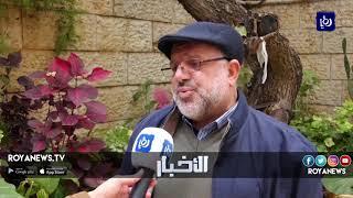 لقاءات للمصالحة بين فتح وحماس في القاهرة