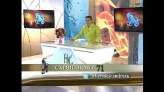 21/10/2014 - Código Hermes | Programa Completo