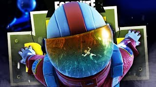 SEASON 3 IS HERE! (Fortnite: Battle Royale)