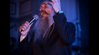Baixar MBD Kumzits Freilach & Shira Live! - מרדכי בן דוד פריילך ושירה הופעה חיה