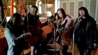 Baixar Jeżeli kochać - Oprawa muzyczna ślubów Solfa