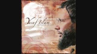 Yusuf Islam If You Ask Me