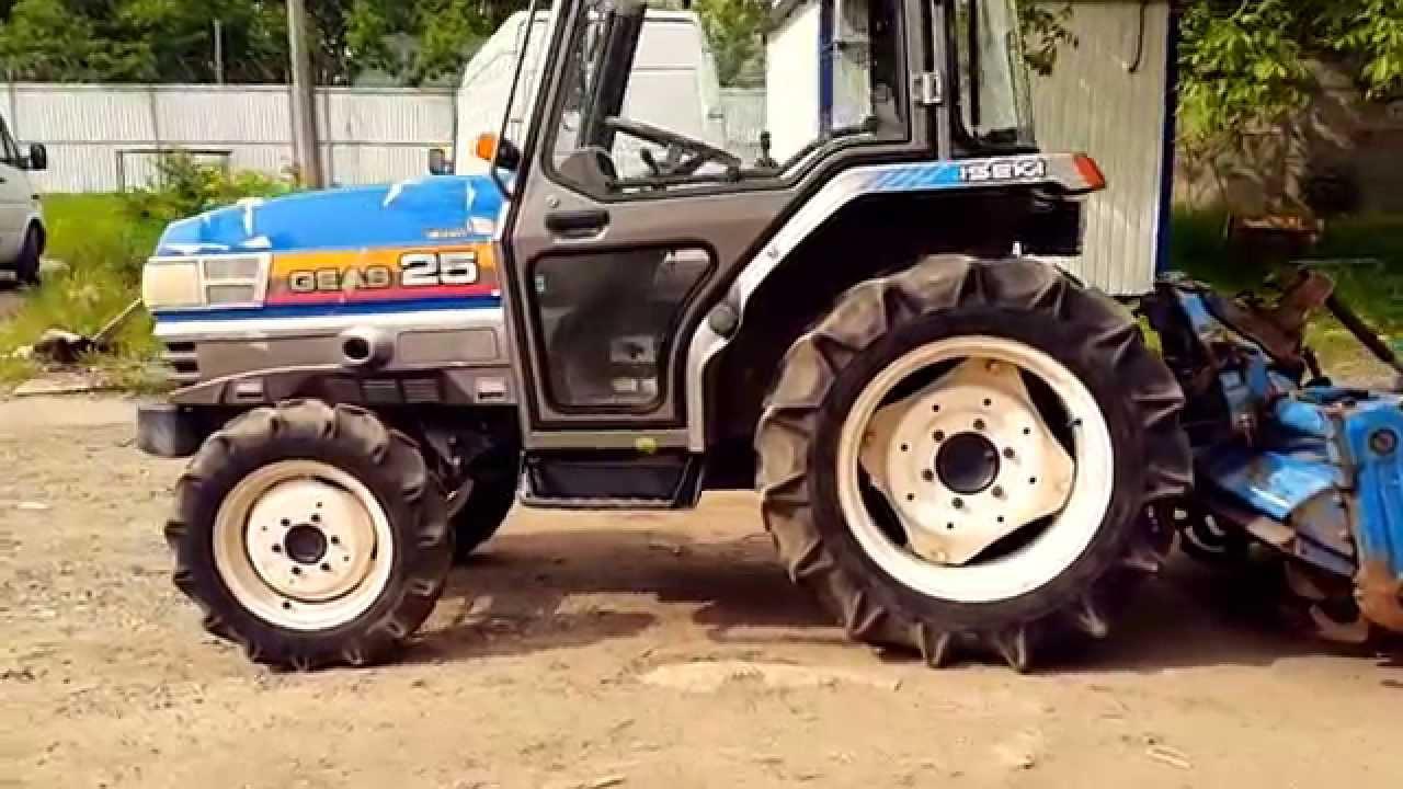 Сельскохозяйственный трактор kubota б/у сельскохозяйственный трактор kubota.