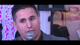 Hussein Shaqooli - Ta As Pîr Kerem #NEW  by Dilan Video 2018